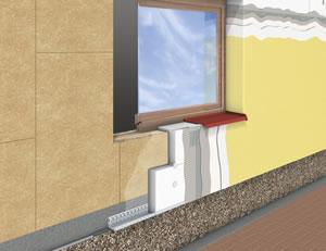 娱乐场使用隔音棉处理噪音结构图