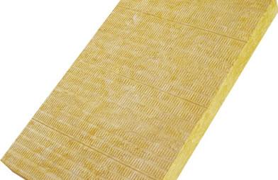 隔音棉的几种规格介绍