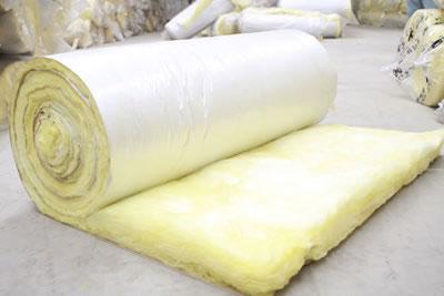 隔音棉具体的安装流程