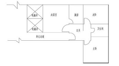 电梯井紧邻房屋隔音设计方案