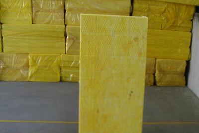 单层墙体安装隔音棉的必要性